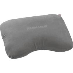 Poduszka dmuchana Thermarest Air Head Pillow
