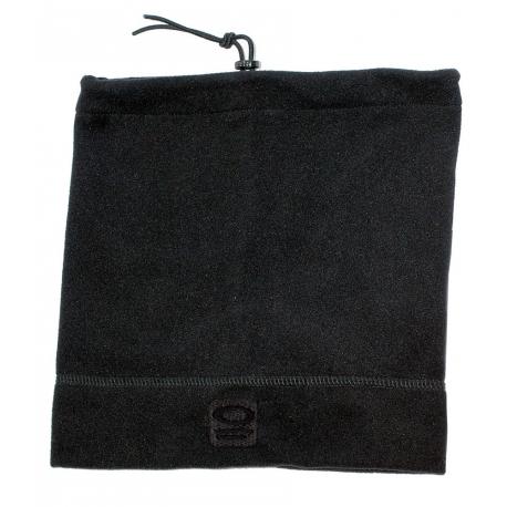 KANFOR - CHIM - limazone Fleece Beanie - Balaclava