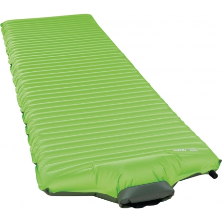 Materac Thermarest NeoAir All Season SV