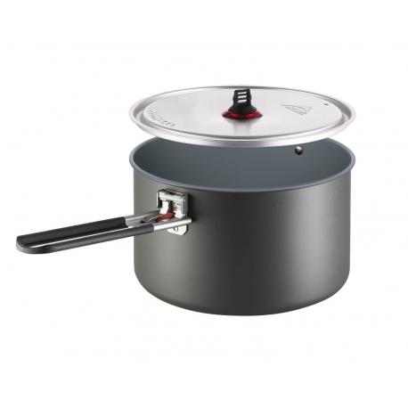 Garnek MSR Ceramic 2.5 L Pot