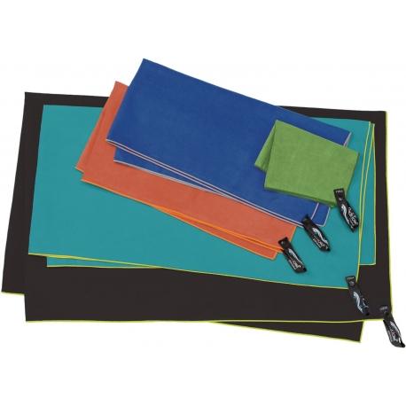 Ręcznik PackTowl Personal