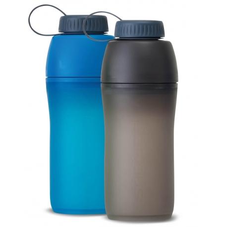 Butelka na wodę z filtrem Platypus Meta Bottle + Microfilter