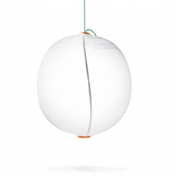 Lampka Biolite SiteLight XL