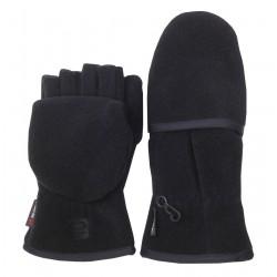KANFOR - Ice - Polartec Thermal Pro gloves