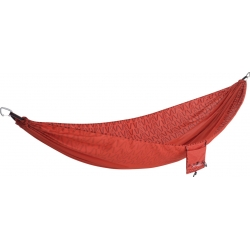 Hamak Therm-a-rest Slacker Hammock