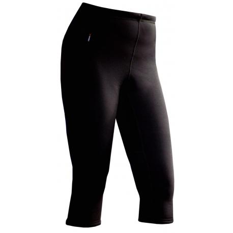 KANFOR - Masoy - Polartec Power Stretch Pro pants