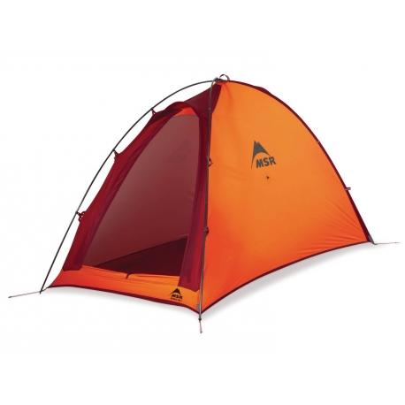 Namiot szturmowy MSR Advance Pro 2