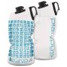 Butelka na wodę Platypus DuoLock SoftBottle 2 litry