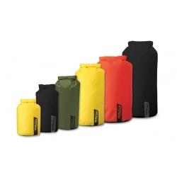 Worek wodoszczelny SealLine Baja Dry Bag