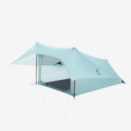 Namiot MSR FlyLite