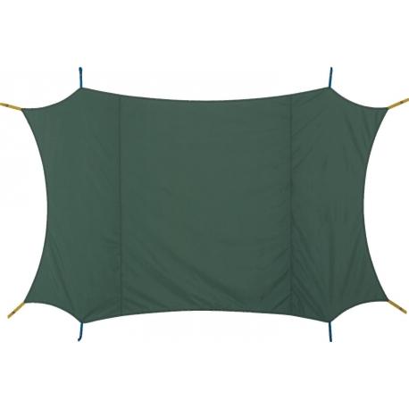 Podkład pod namiot Thermarest Tranquility 4
