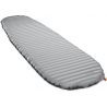 Materac Thermarest NeoAir XTherm 14