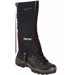 Damskie stuptuty Trekmates Cerro Torre GTX ochraniacze na buty