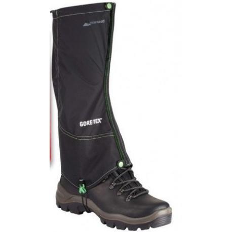 Damskie stuptuty Trekmates Baffin GTX ochraniacze na buty