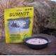 Płatki owsiane z malinami 449 kcal (wege)