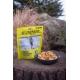 Smażony kurczak z ryżem 617 kcal