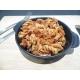 Spaghetti Bolognese 742 kcal