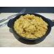 Tikka z kurczakiem 688 kcal