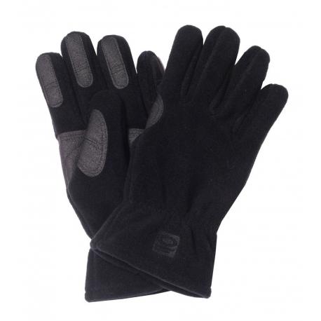 KANFOR - Climber NW - wzmocnione rękawiczki NoWind Pro