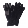 KANFOR - Climber NW - reinforced NoWind Pro gloves