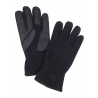 KANFOR - Alpin NW - reinforced NoWind Pro gloves