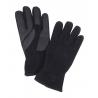 KANFOR - Alpin NW - wzmocnione rękawiczki NoWind Pro