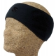 KANFOR - Gobi NW - NoWind headband