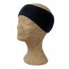 KANFOR - Gobi NW - NoWind Pro headband