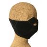 KANFOR - Mort - NoWind Pro, Polartec Power Stretch Pro mask