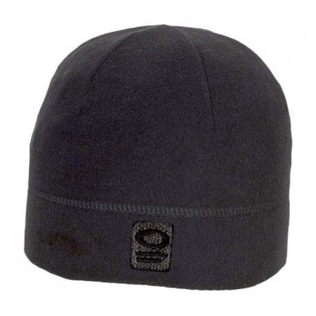 KANFOR - Wort - Polartec Classic 100 cap