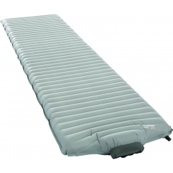 Materac Thermarest NeoAir XTherm MAX SV