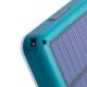 Lampka solarna Biolite SunLight
