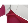 Podłoga do namiotów MSR serii Carbon Reflex Fast&Light Body