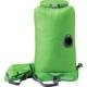 Worek kompresyjny wodoszczelny z zaworem SealLine Blocker Lite Dry Compression