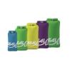 Worek wodoszczelny SealLine Blocker Lite
