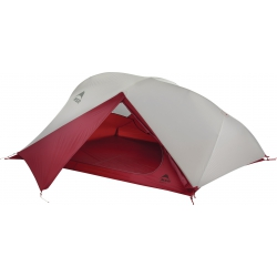 Namiot 3-osobowy MSR Freelite 3 Ultralekki