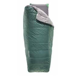 Śpiwór syntetyczny Thermarest Apogee Quilt 35
