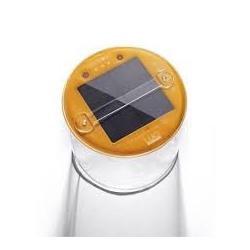 Lampka solarna Luci Original