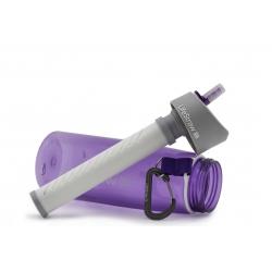 Wkład zapasowy węglowy do filtra w butelce LifeStraw Go 2-stage