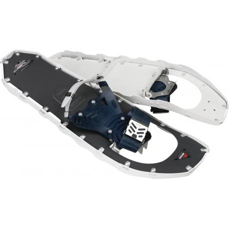 Rakiety śnieżne MSR Lightning Flash SAMPLE