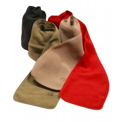 KANFOR - Fontur SE - Polartec Thermal Pro scarf