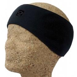 KANFOR - Gobi - Polartec Windbloc headband