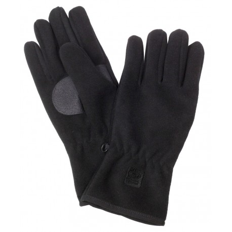 KANFOR - Windo - Pontetorto No-Wind Pro gloves