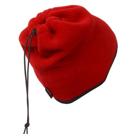 KANFOR - Pipe - Polartec Thermal Pro cap