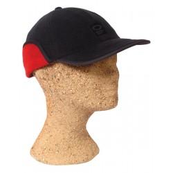 KANFOR - BRW - czapka Polartec Windbloc