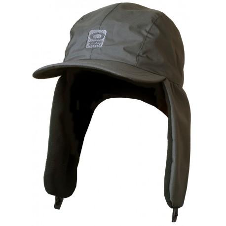 KANFOR - Dual - czapka Climazone 10k, Polartec Classic 100