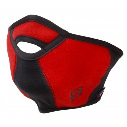 KANFOR - Mort - Polartec Winbloc, Polartec Power Stretch Pro mask