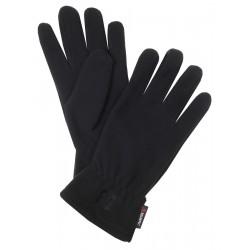 KANFOR - Kemi - Polartec Classic 100 gloves