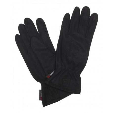 KANFOR - Force - rękawiczki Polartec Power Dry
